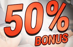 Last day: Get the super bonus on Sexy Quiz NOW!